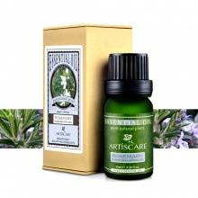100% Anti- Aging  and Anti Wrinkle Rosemary Essential Oil 10ml