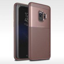 TPU Case for Samsung Galaxy